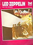 Led Zeppelin II, Led Zeppelin, 086359722X