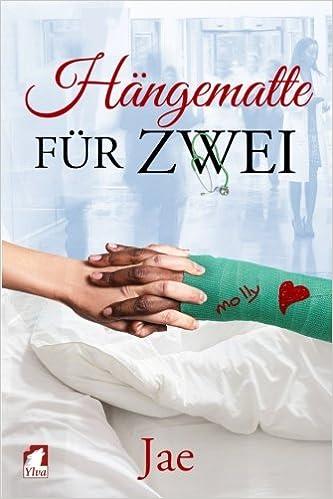 Auf zwei Planeten (Großdruck) (German Edition)