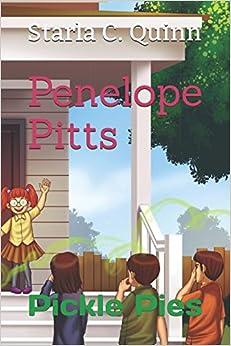 Bitorrent Descargar Penelope Pitts: Pickle Pies La Templanza Epub Gratis