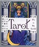 Tarot, Nancy Arnott, 0836226534