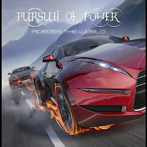 download PC Magazine
