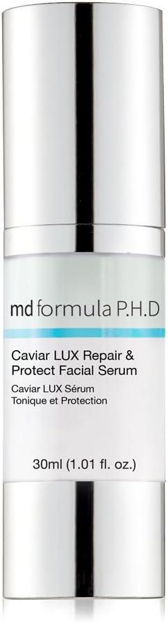 md formulations recension