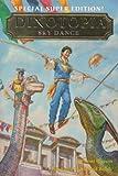 Sky Dance - Super Edition