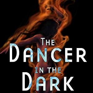 The Dancer in the Dark Radio/TV Program