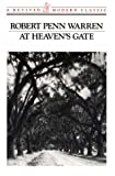At Heaven's Gate, Robert Penn Warren, 0811209334