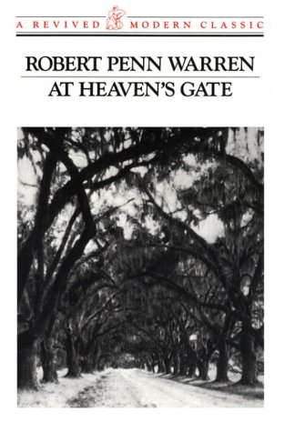 At Heaven's Gate: Novel (New Directions Paperbook)
