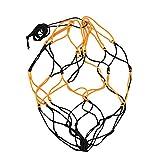TOPmountain Equipment Bag - Cierre de cordón Ajustable con cordón Deslizante. para Hombres y Mujeres, Bolsa de fútbol, Baloncesto, Voleibol, béisbol para la Juventud