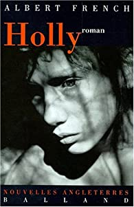 Holly par Albert French