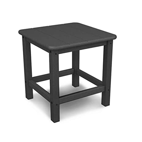 Recycled Plastic Side Table
