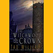 The Witchwood Crown | Tad Williams