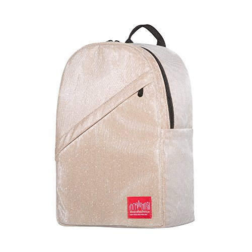 (Manhattan Portage Midnight Hunters Backpack, Chp)