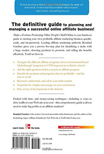 Make-a-Fortune-Promoting-Other-Peoples-Stuff-Online-How-Affiliate-Marketing-Can-Make-You-Rich