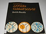 Principles of Applied Climatology, Keith Smith, 0470801697