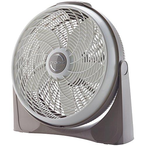 floor fan remote control - 2