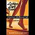 Lesbian Light Reads Volumes 1-6: Boxed Set