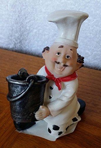 italian chef decor - 6
