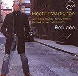 Martignon, Hector Refugee Latin Jazz