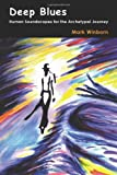 Deep Blues, Mark Winborn, 1926715527