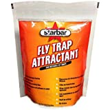 FARNAM HOME & GARDEN 100520783 8 Count Fly Attract Refill