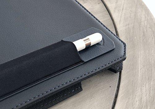 Apple Pencil Holder Sticker Elastic