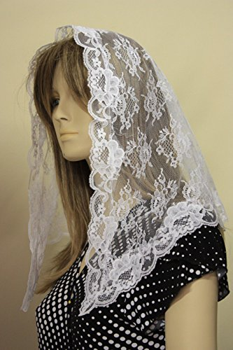white-veil-lace-mantilla-catholic-church-chapel-headcovering-mass-med-wn