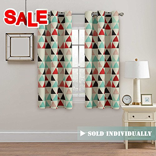 Kitchen Curtains Designs - 8
