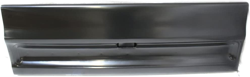 Tailgate Shell compatible with Chevrolet Full Size Pickup 73-80