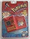 Pokemon Pokedex Organizer Electronic Handheld Gameの商品画像