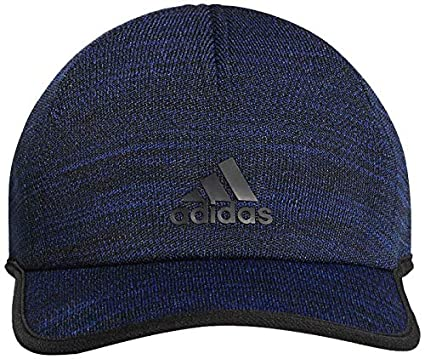 537ebbdbfd9 Amazon.com  adidas Men s Superlite Prime II Cap