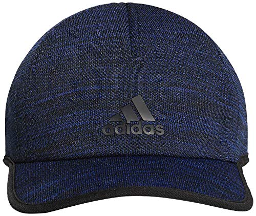 outlet store 233f3 29622 adidas Men s Superlite Prime II Cap, black collegiate royal, One Size