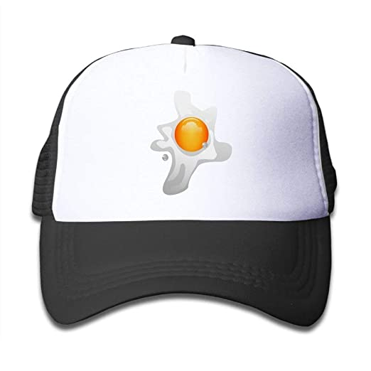 a75d1bec Image Unavailable. Image not available for. Color: P.Scott Mesh Baseball Cap  Snapback Hat ...