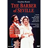 Rossini: The Barber of Seville