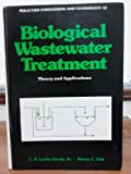 Biological Wastewater Treatment 9780824710002