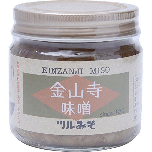 Cranes miso brewing Kinzanji miso - Days Trade Riverside