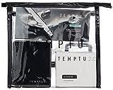 Temptu 2.0 Premier Airbrush Makeup Kit