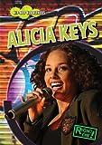 Alicia Keys (Hip-Hop Headliners)