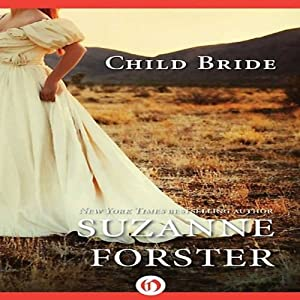 Child Bride Audiobook
