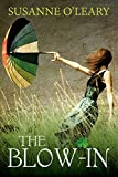 The Blow-In (The Tipperary Series Book 1)