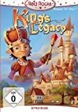 King's Legacy [Download]