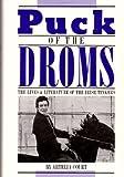 Puck of the Droms, Artelia Court, 0520037111