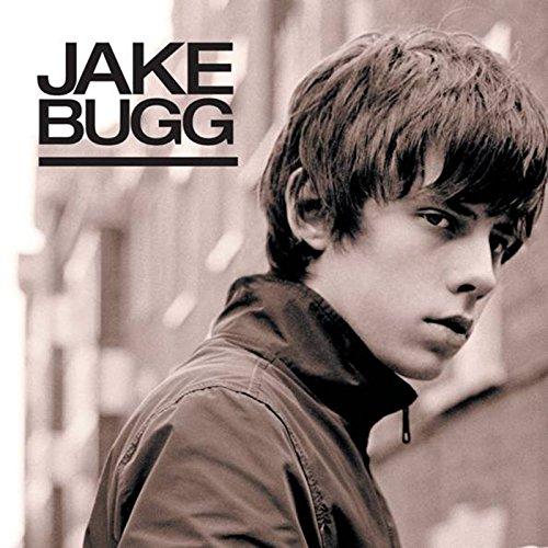 Jake Bugg (2012) (Album) by Jake Bugg