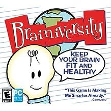 Encore Brainiversity