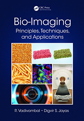 Download Bio-Imaging: Principles, Techniques, and Applications Pdf