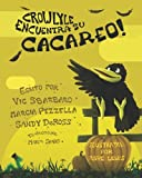 Crowlyle Encuentra Su Cacareo, Vic Sbarbaro, 098287670X