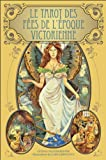 Le tarot des fées victoriennes