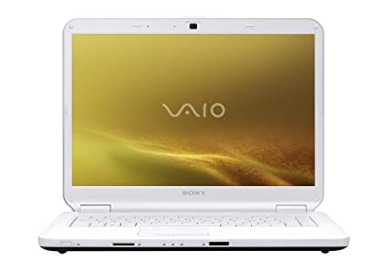 SONY VAIO VGN-NS190J WINDOWS XP DRIVER