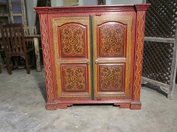 indische mbel online best indische mobel frankfurt asiatische mobel mabel wien china tibetische. Black Bedroom Furniture Sets. Home Design Ideas