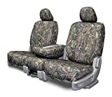 1996 chevy k1500 bench seat - Custom Fit Seat Covers For Chevy/GMC Bench Style Seats Conceal Camouflage Fabric