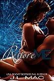 Restore Me (Wrecked Book 2)