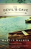 The Devil's Cave, Martin Walker, 0345804791